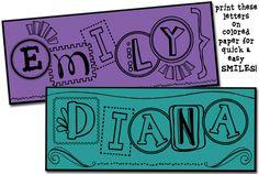 17 Best Crafty Clip Art images.