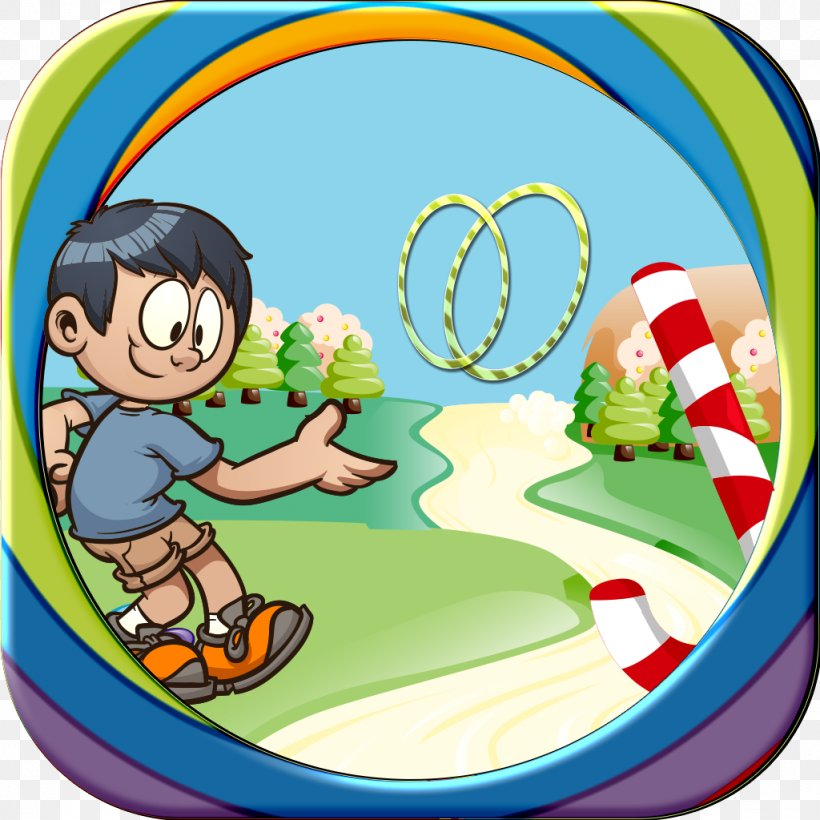 Ring Toss Game Jigsaw Puzzles App Store Clip Art, PNG.
