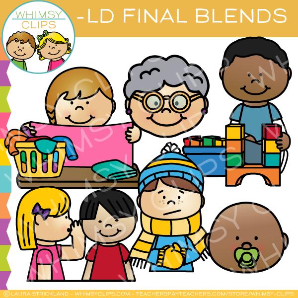 Ending blends clip art , Images & Illustrations.