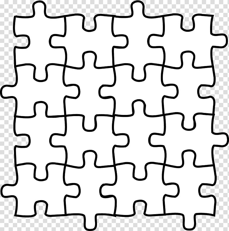 Jigsaw Puzzles Coloring book Word search Mechanical Puzzles.