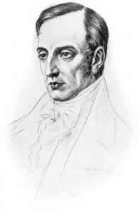 William Wordsworth Clip Art Download.