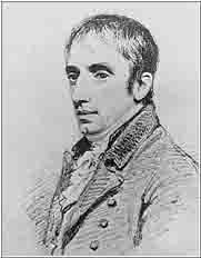 Skoletorget/About Wordsworth.