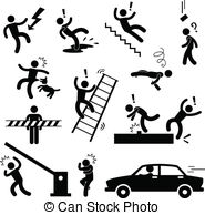 Work accident Clipart and Stock Illustrations. 5,503 Work.