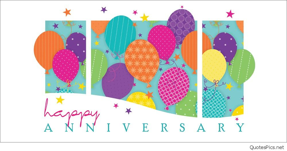 Anniversary clipart work, Picture #45500 anniversary clipart.