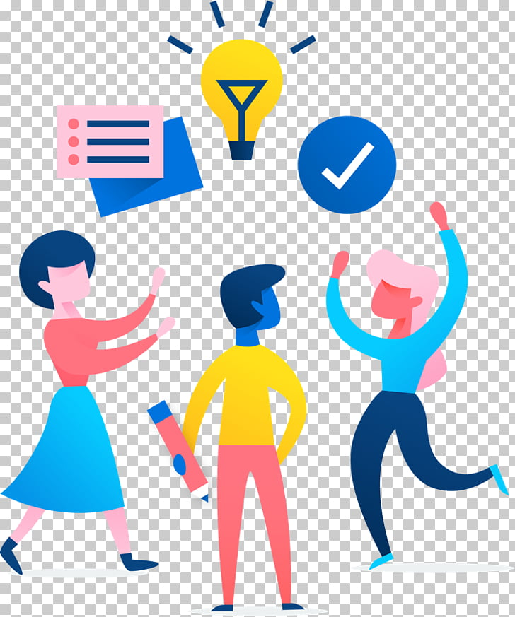 Asana Business Microsoft Teams Telegram, TEAM WORK, three.