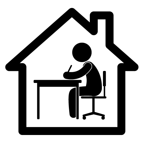 work-at-home-clipart-banner-18.jpg