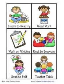 Similiar Daily Class Work Clip Art Keywords.