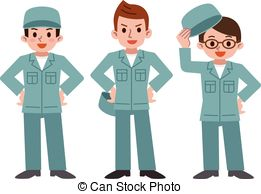 Work clothes Clipart and Stock Illustrations. 9,664 Work clothes.