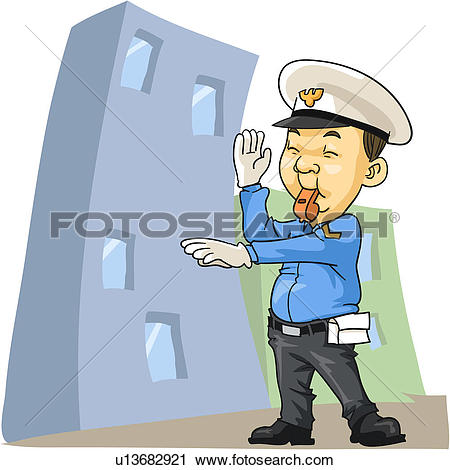 Clipart of clothing, profession, work clothes, working, work.