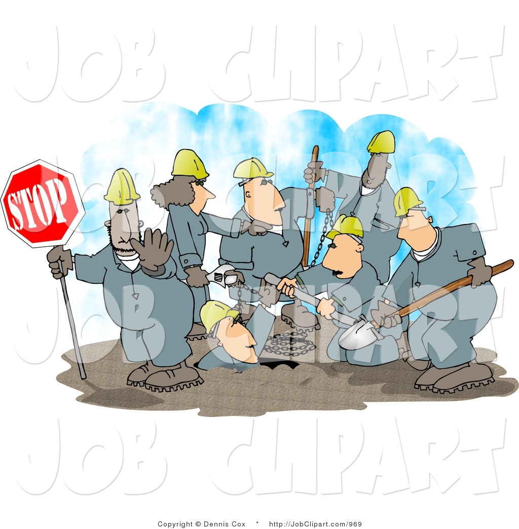 construction work crew clipart 20 free Cliparts.