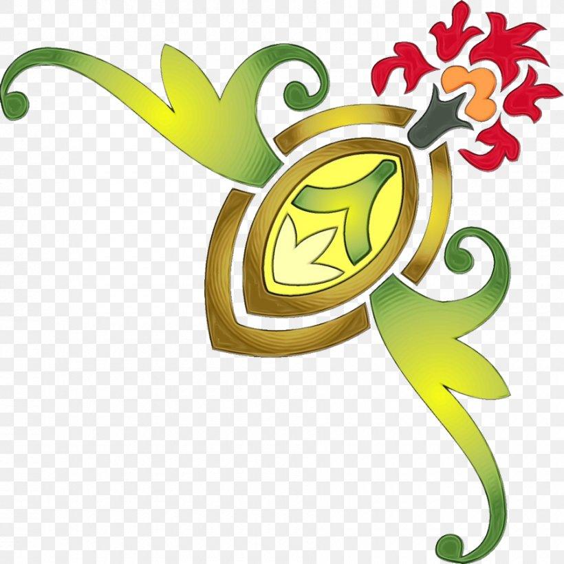 Clip Art Leaf Font Symbol Logo, PNG, 900x900px, Watercolor.