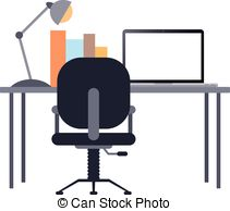 Work desk Vector Clipart Illustrations. 15,869 Work desk clip art.