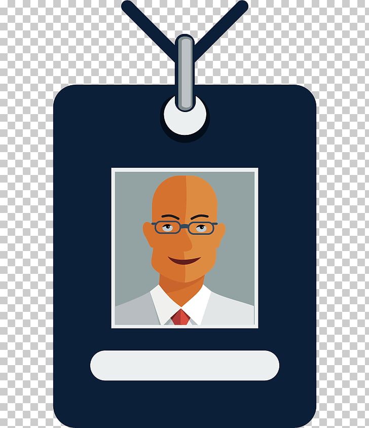 Cartoon , work documents PNG clipart.