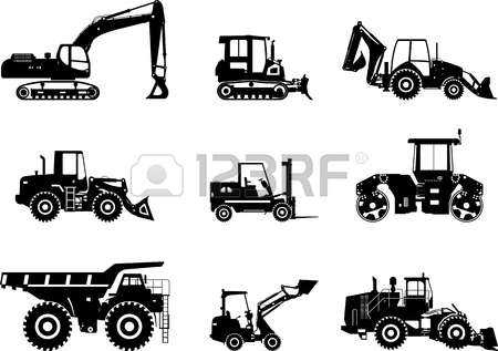 Work Equipment Stock Illustrations, Cliparts And Royalty Free Work.