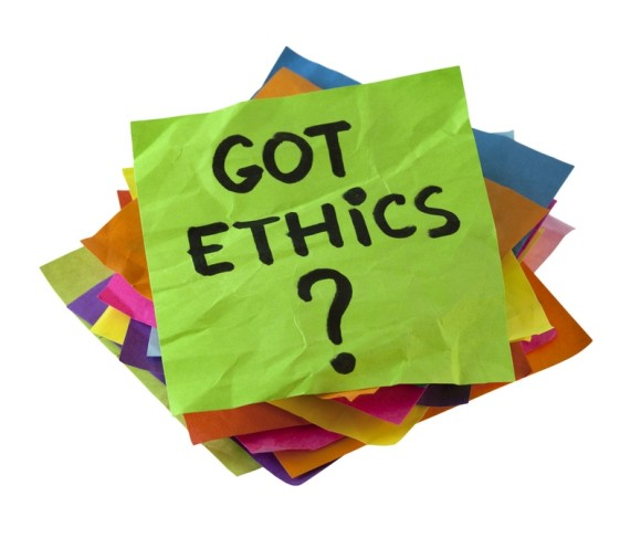 Ethics Clip Art And Illustrations.