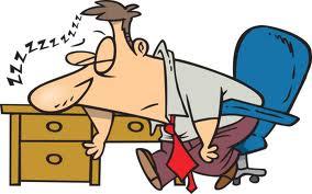 Work ethics clipart.