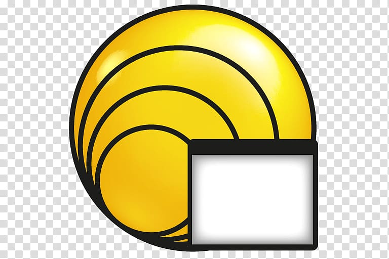 Computer Icons Alertus Technologies Computer Software.