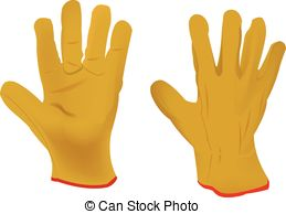 Work gloves Clipart and Stock Illustrations. 4,233 Work gloves.