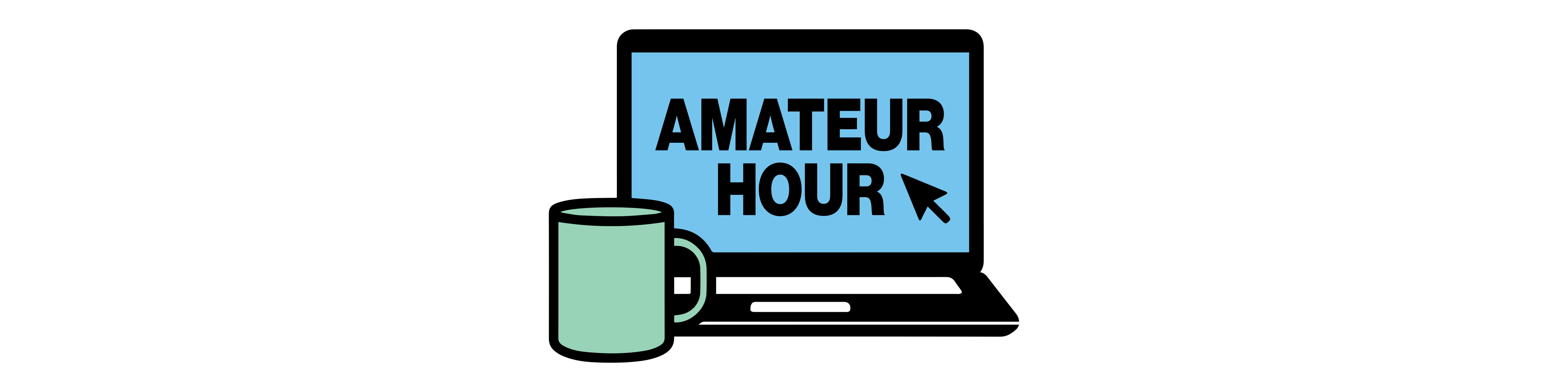 Amateur Hour: \'I Want to Fit in at Work, but I\'m Not a Big.