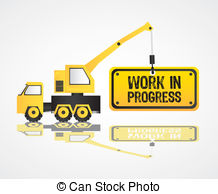 Work progress Clipart and Stock Illustrations. 24,967 Work.