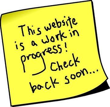 Work In Progress Clip Art Free N5 free image.