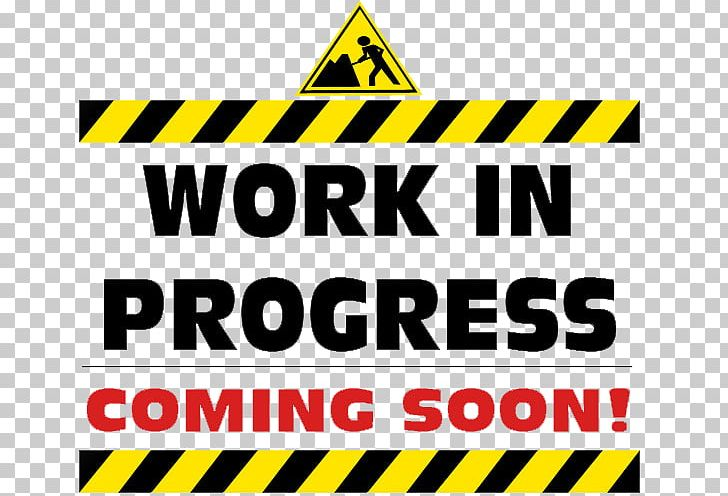 Work In Process Information Architectural Engineering PNG, Clipart.