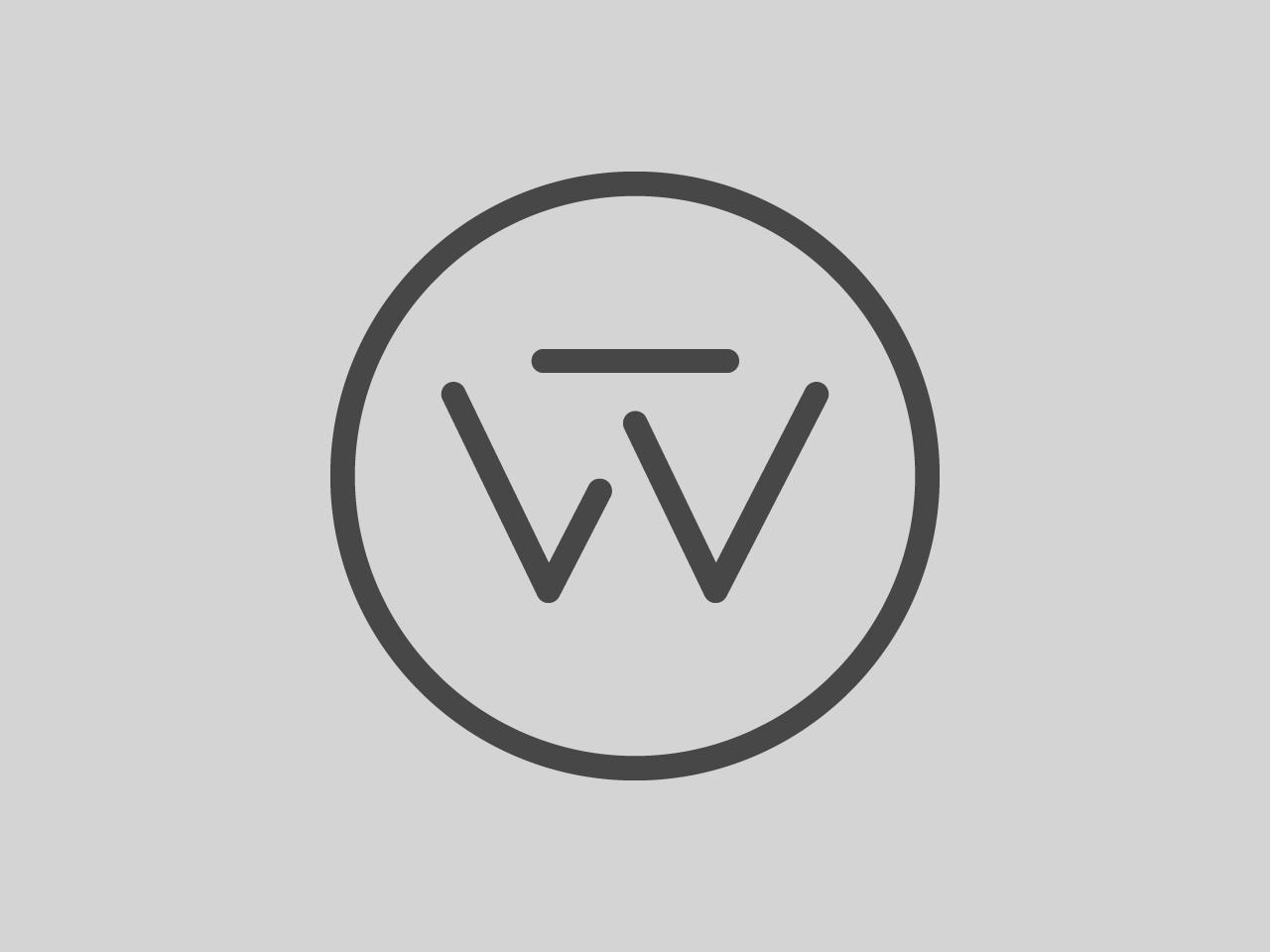Work logo png 1 » PNG Image.