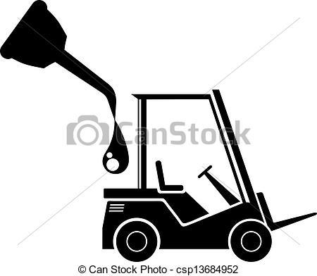 Machine work Clip Art and Stock Illustrations. 33,461 Machine work.