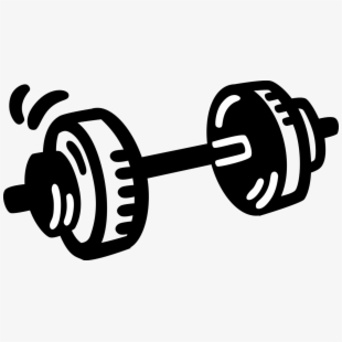 PNG Workout Cliparts & Cartoons Free Download.