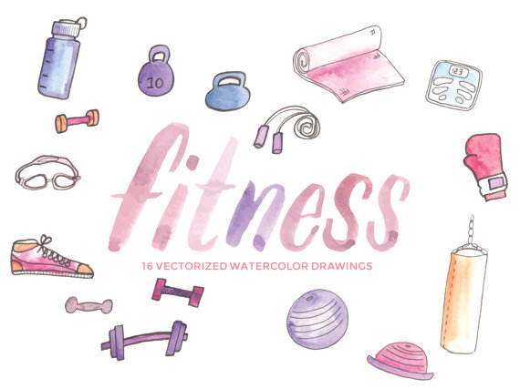 Fitness, gym, and workout equipment: Hand.