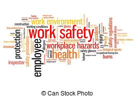 Safety Clipart and Stock Illustrations. 411,919 Safety vector EPS.