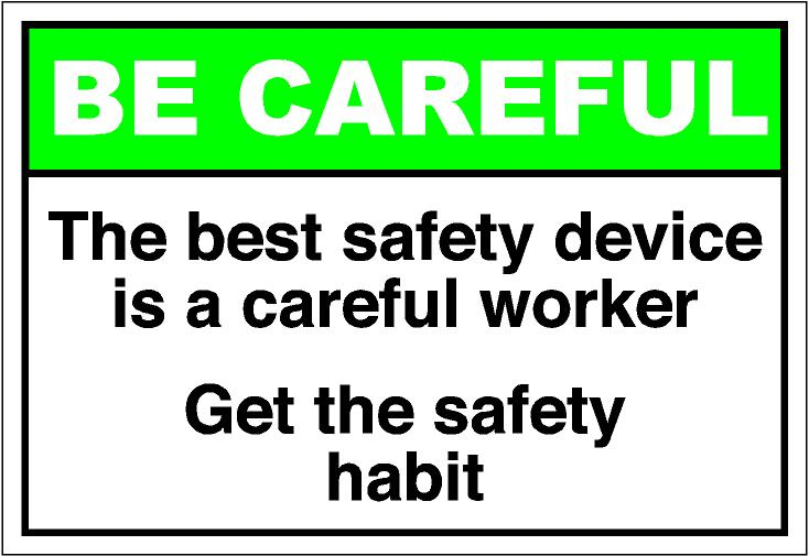 Free Work Safety Cliparts, Download Free Clip Art, Free Clip.
