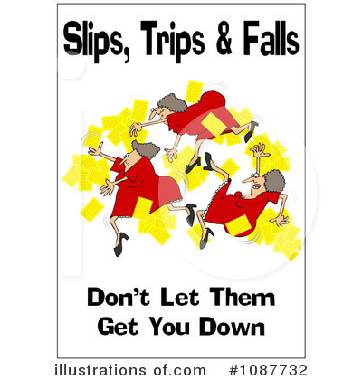 Safety Clipart Free Images.