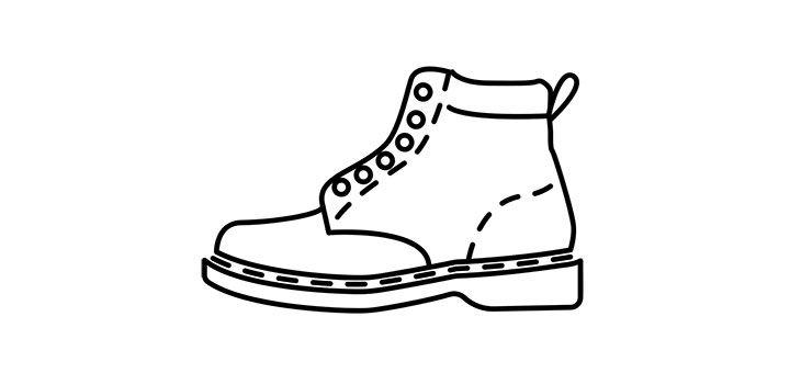 Best Minimalist Work Boots (December.