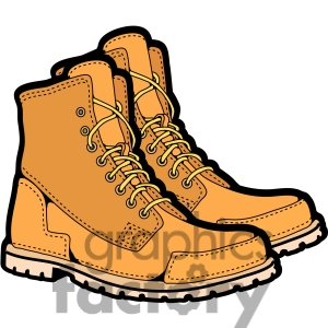 Boot clipart mens boot, Boot mens boot Transparent FREE for.