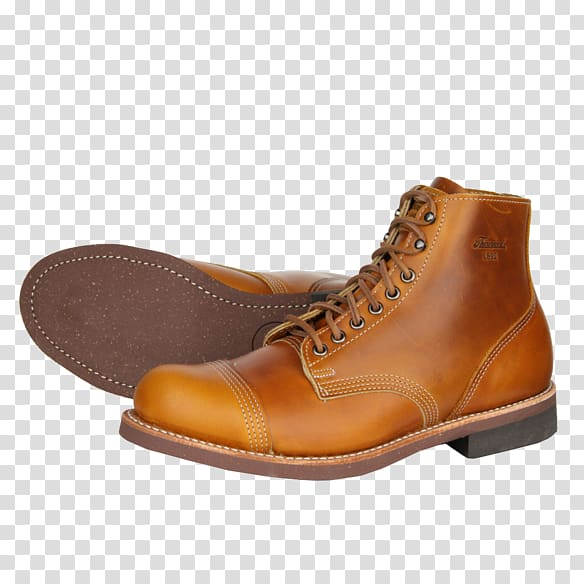 1892 by Thorogood Beloit Men\\\'s Boot Thorogood 1892.