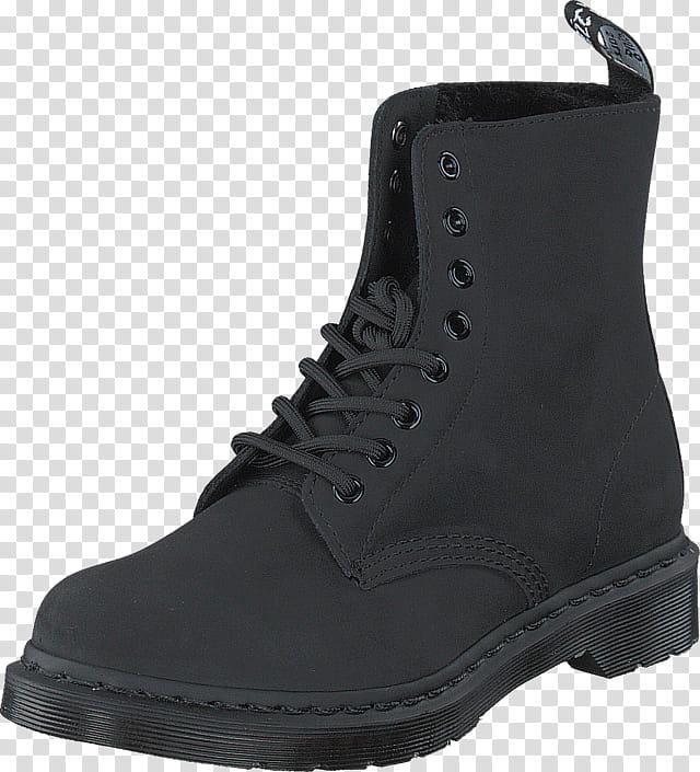 Winter Cartoon, Ariat, Shoe, Boot, Riding Boot, Ugg Mens.