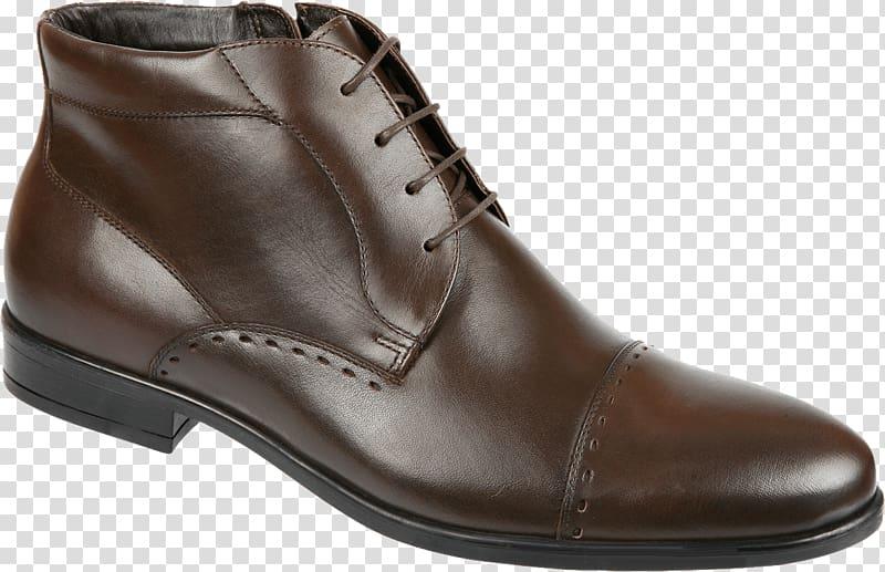 Shoe T.