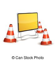 Work site Clipart and Stock Illustrations. 22,932 Work site vector.