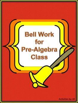 Algebra Problems.