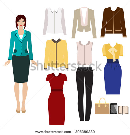 Work Uniform Stock Images, Royalty.