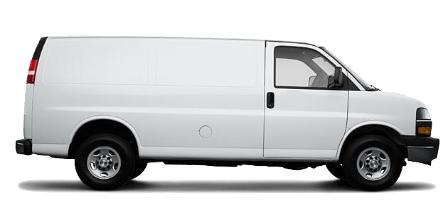 Free White Van Cliparts, Download Free Clip Art, Free Clip Art on.