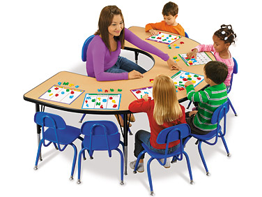 Free Table Work Cliparts, Download Free Clip Art, Free Clip.