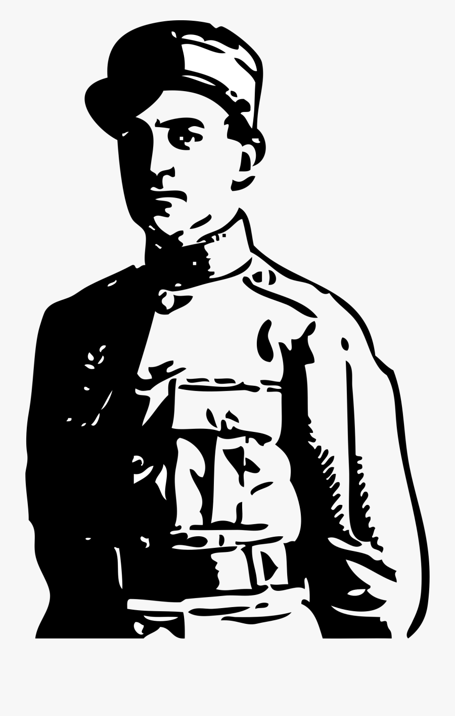 Soldiers Clipart Ww1.