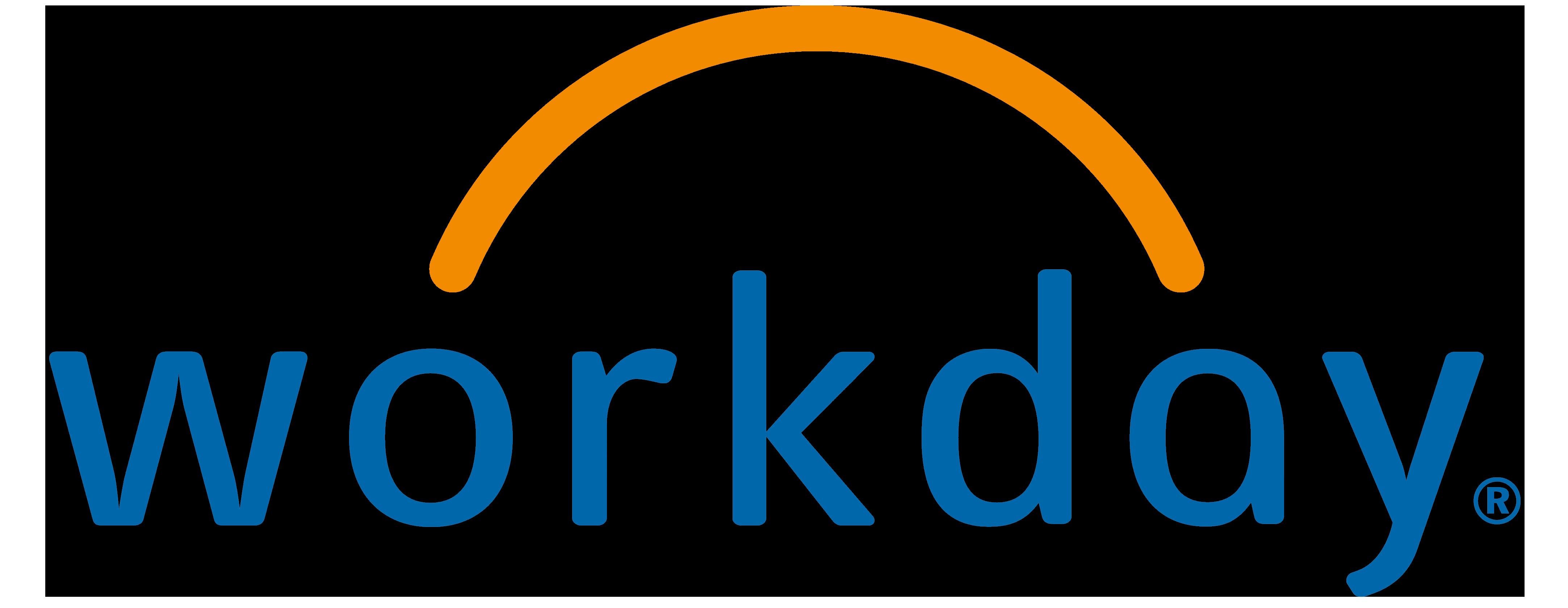 File:Workday Logo.png.