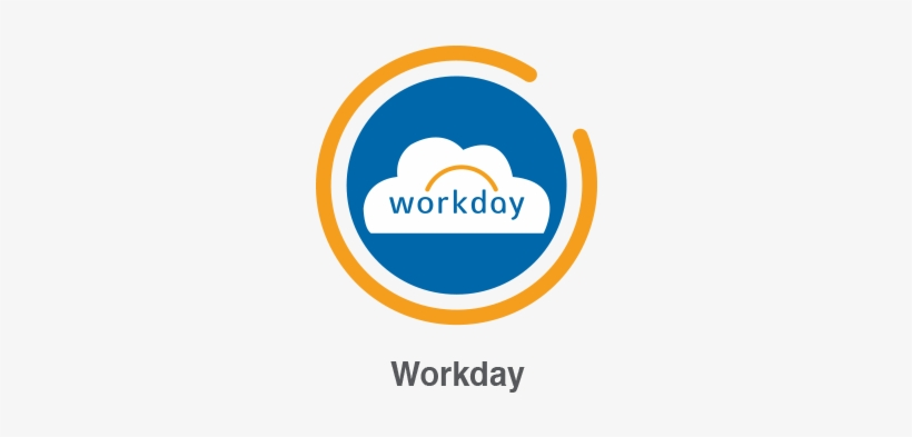 Workday.