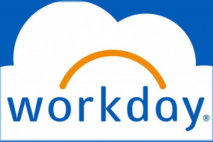 Workday Skills Cloud Uses Machine Learning to Help Manage Talent.