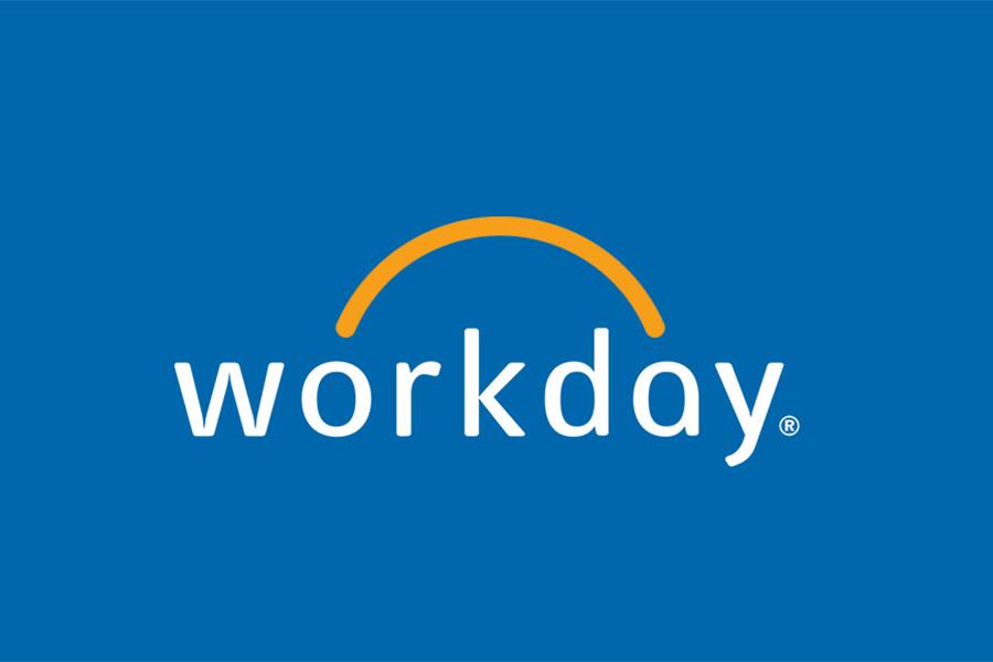 2019 Workday Reviews, Pricing & Popular Alternatives.