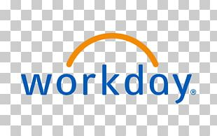 Workday PNG, Clipart, Area, Big Data, Brand, Business Productivity.