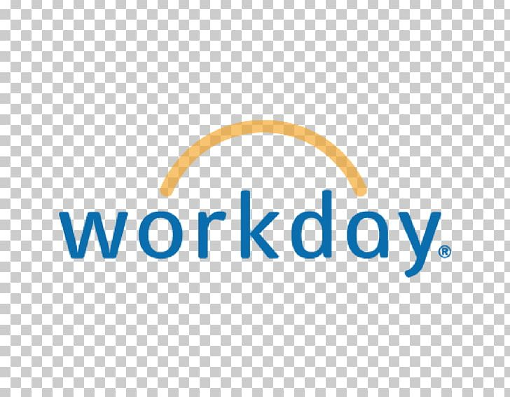 Workday PNG, Clipart, Aneel Bhusri, Area, Brand, Business, Circle.